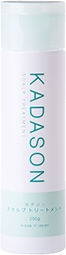KADASON SCALP TREATMENT