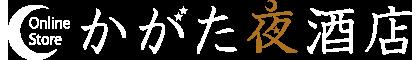 ����饤�ȥ� ���������Ź