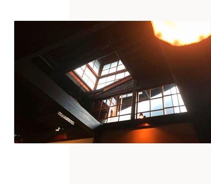 W(渡辺酒造店)岐阜県 願い
