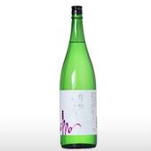 東洋美人 IPPO 一歩 羽州誉 1.8L