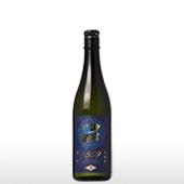 御前酒 1859 プロトタイプ 生 720ml