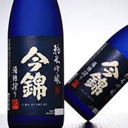 今錦 純米吟醸 美山錦