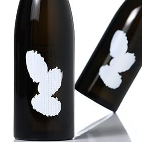 Ohmine 3粒 新酒生酒 出羽燦々