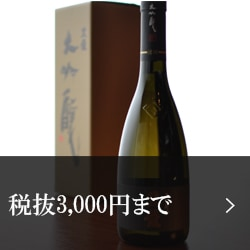 3000円まで
