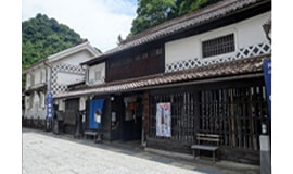 9NINE(辻本店)