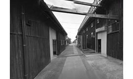 東一(五町田酒造)