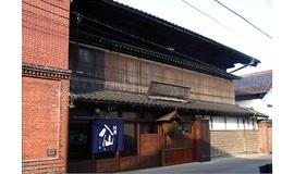 陸奥八仙(八戸酒造)