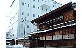 菊姫(菊姫合資会社)