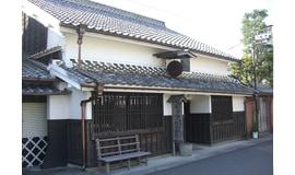 久礼(西岡酒造店)