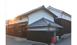 松の司(松瀬酒造)