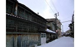 大山(加藤嘉八郎酒造)
