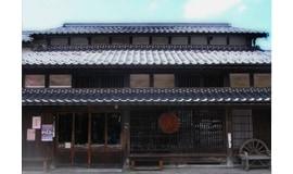 七本鎗(富田酒造有限會社)