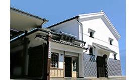太平洋(尾崎酒造)