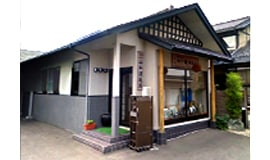 山和(株式会社 山和酒造店)