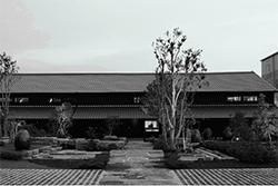 赤兎馬(濱田伝兵衛酒造)