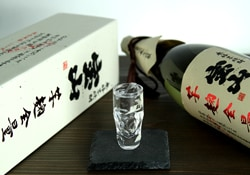 宝山 芋麹全量(箱入)