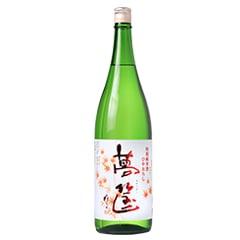 蓬莱泉 特別純米 ひやおろし 夢筺
