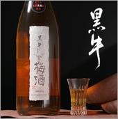 名手酒造(リキュール)和歌山県
