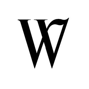 W ダブリュー(渡辺酒造)