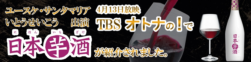 TBS オトナの調査隊