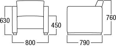 MYS0106 詳細図