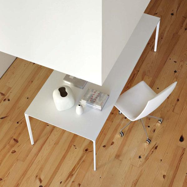 スタイリッシュなテーブル