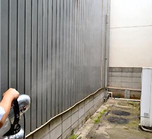 無臭元工業株式会社 無臭元 楓(かえで)+噴霧器セット