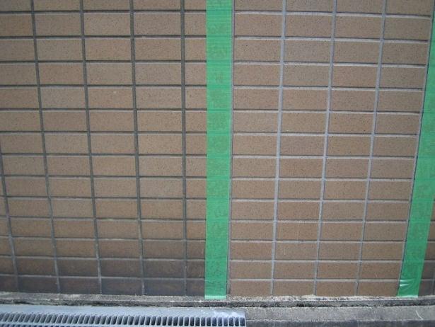 株式会社スマート スマート 外壁洗浄剤