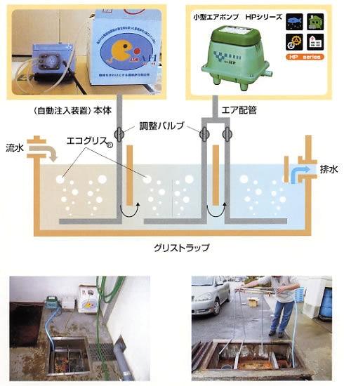 タオプランニング株式会社 えひめAI-1