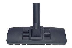 ニュマティック社 ニュマティックパーツ フロアーブラシ30cm [32mmタイプ] [NVA 29B]