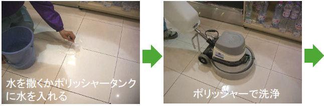 株式会社TOSHO コスケム イシドーレ