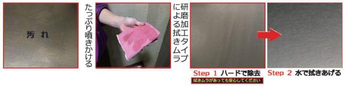 株式会社TOSHO コスケム トレシモンハード