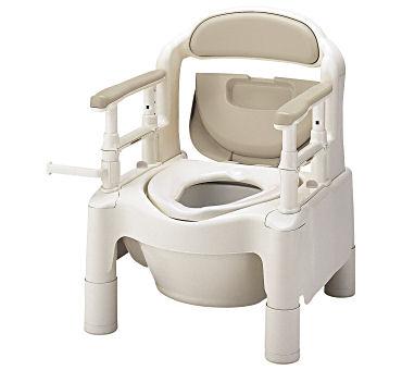 仮設トイレ用消臭剤 悪臭対策