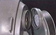 3MマスクNO.3200 M/Lサイズ(面体)