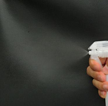 ミストスプレー (空容器)