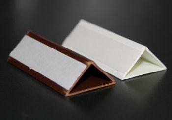 ジェル型ベイト剤設置容器 インセクトベイター