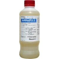 レナトップ水性乳剤