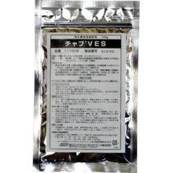 チャブVES粒剤100g袋×20袋