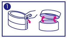 アース製薬株式会社ピレパラアース 防虫力おくだけ消臭プラス