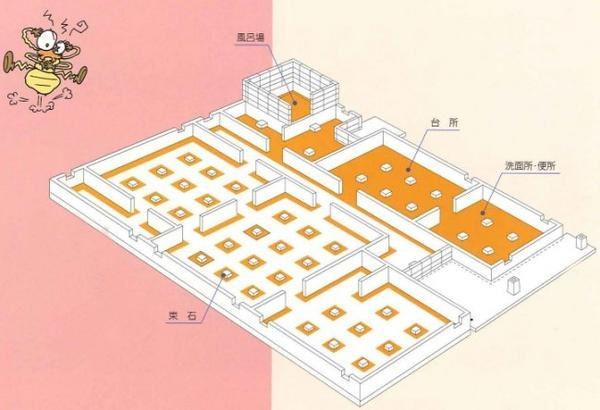 ケミプロ化成株式会社 ネオターマイトキラー乳剤