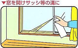 サンケミファ株式会社カメムシ退治プラス忌避防除剤 420ml かめむし駆除防止