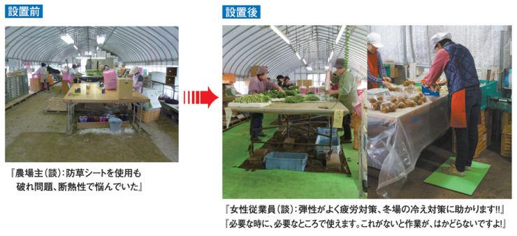 積水テクノ商事西日本株式会社 セキスイ タフフォーム
