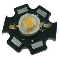 POWER LED 1W