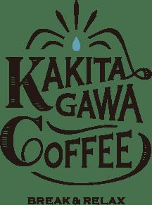 KAKITAGAWA COFFEE