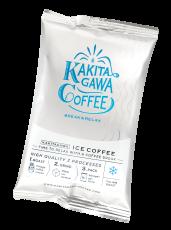柿田川アイスコーヒー