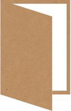 招待状おためしセット外紙用紙