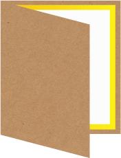 席次表おためしセット遊び紙用紙