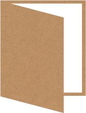席次表おためしセット外紙用紙