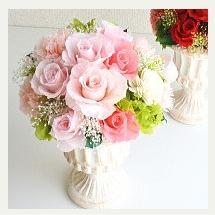 大切な人に贈るたくさんの薔薇(ピンク