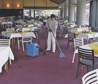 蔵王 スポットリンサー14/レストランの床などに